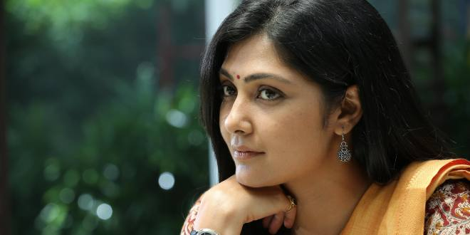 srikanth meka sister